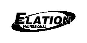 AVL-Elation_144