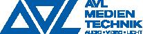 AVL Medientechnik GmbH